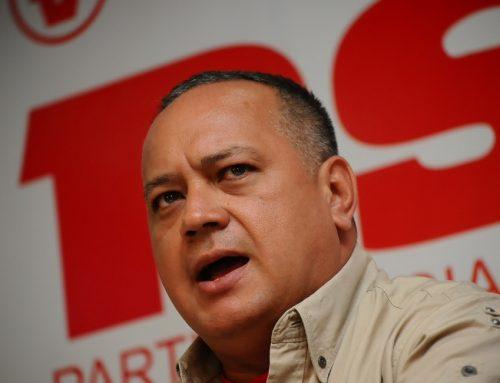 Empresas que se unan a huelga general anunciada por la MUD serán tomadas por la FANB