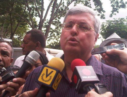 """Exdiputado Jota Contreras: """"Hay que volver a instaurar la prohibición del voto militar"""""""