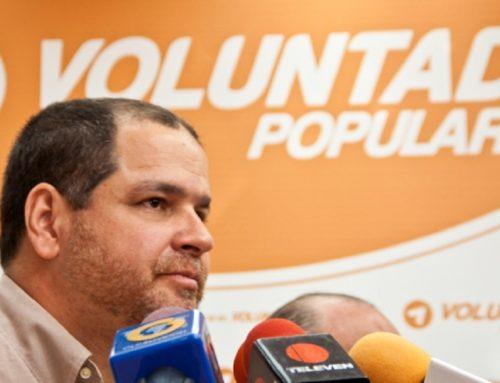 Delegación de diputados italianos llega a Venezuela para evaluar la crisis