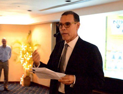 Luis Vicente León: Aumentos compulsivos de salarios son reflejo de un fracaso rotundo del modelo económico