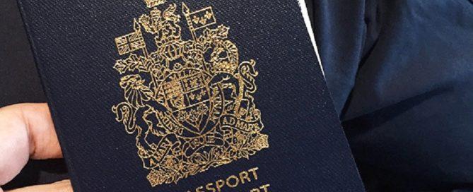 pasaporte-canadiense