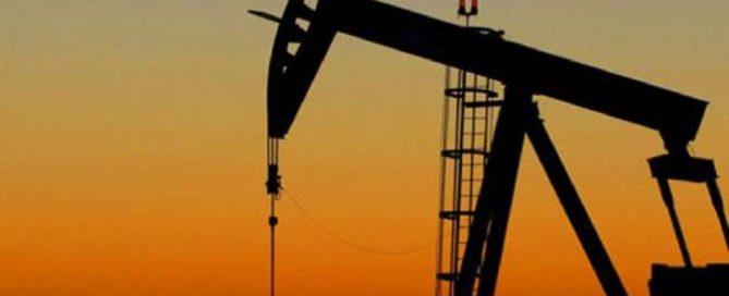 petroleo-precios-opep