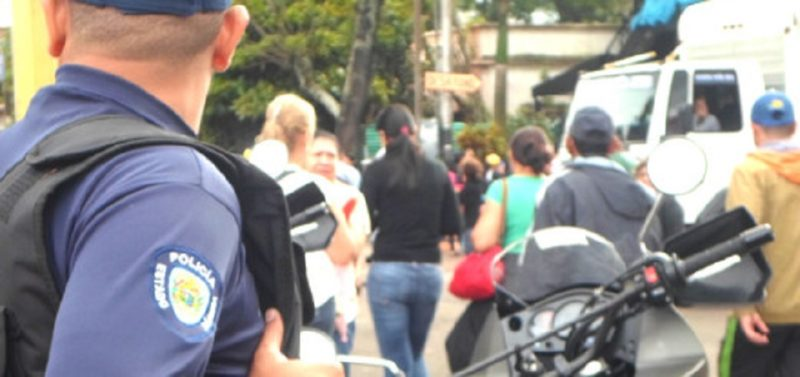 politachira-policia-detenidos-presos-520x245