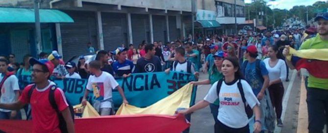 toma-de-venezuelaaa