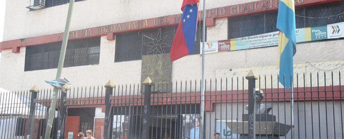 fachada-alcaldia-2jpg