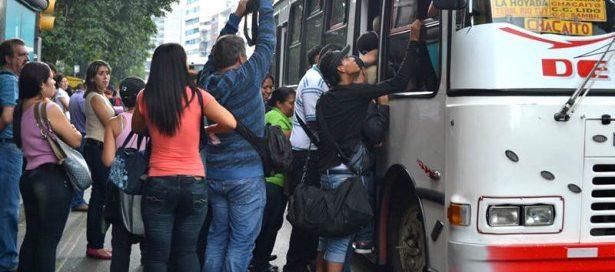 transporte-publico-615x410