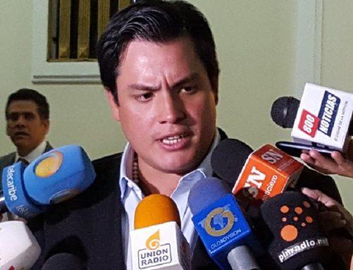 Paparoni: Marco Torres se ha dedicado a destruir la producción nacional