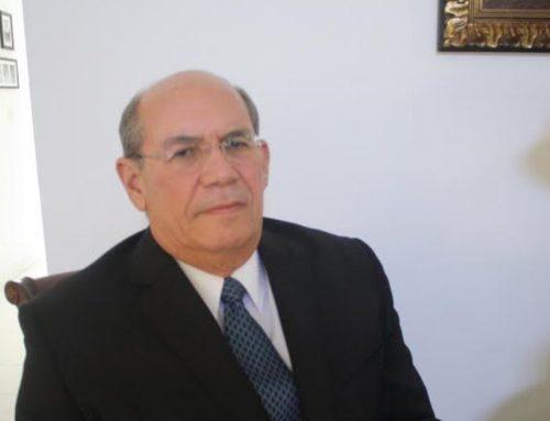 Omar González: Régimen engaña a la Iglesia  y se burla de la ciudadanía con el diálogo