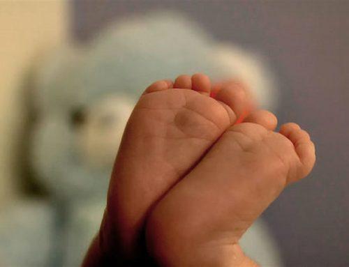 Encontraron en Cúcuta a bebé secuestrado en hospital de San Cristóbal