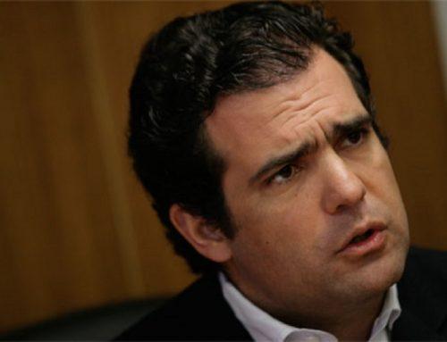 Alfredo Romero: Desde que llegó Zapatero se han encarcelado 51 nuevos presos políticos