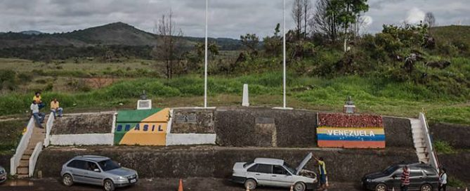 frontera-con-brasil