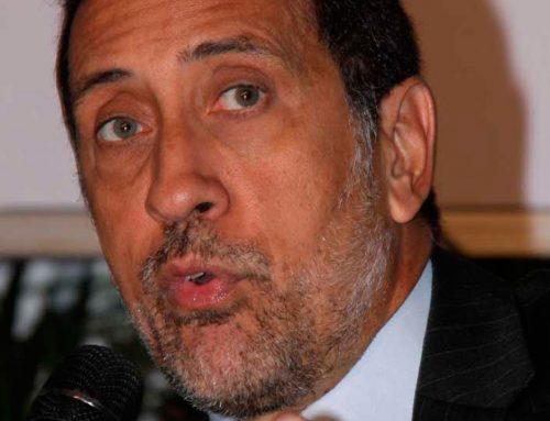 José Guerra: Planteamos 3 propuestas concretas para solucionar la grave crisis económica que enfrenta el país
