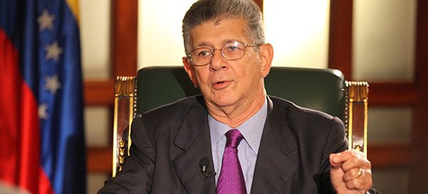 ramos-allup-en-despacho-an