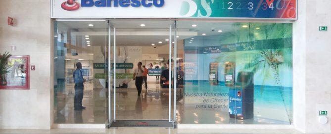 banesco3
