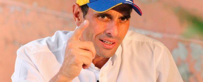 capriles0806151