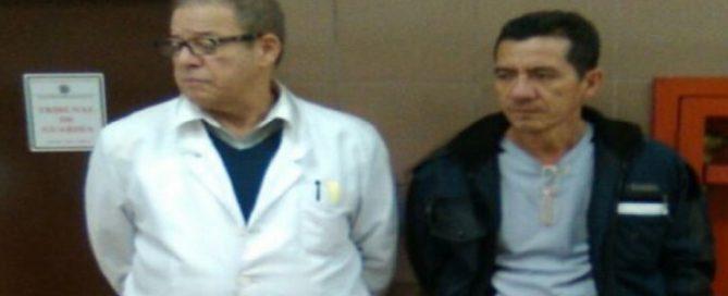 doctores-presos