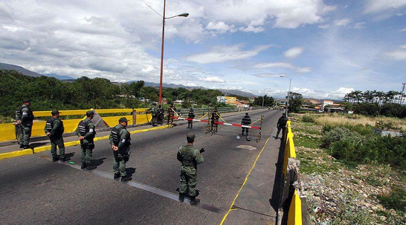 frontera-con-colombia