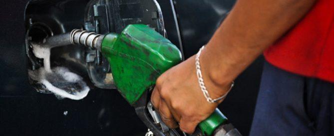gasolina_peq_afp