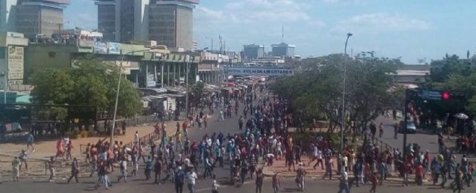 maracaibo-protestas
