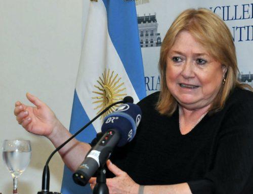 Argentina: Venezuela volverá a Mercosur cuando cumpla las reglas