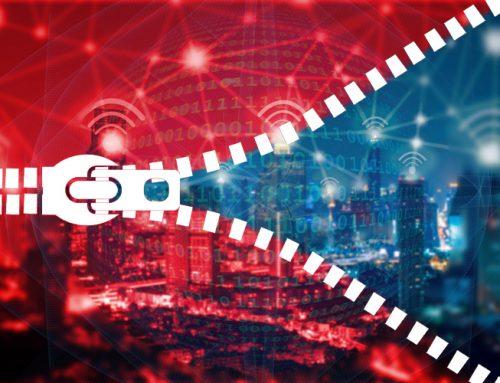 #EstáDicho Medios digitales, el último objetivo de la censura roja