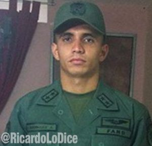 4.RodriguezARAÑA
